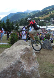 Les-Gets-mountain-biking-trials