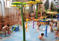 Aquariaz at Avoriaz