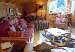 Luxury-chalet-elise-des-alpes-living-room