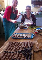 Chocolate-making-at-Ibby's-chocolate-kitchen-