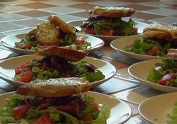 salad-savoyarde