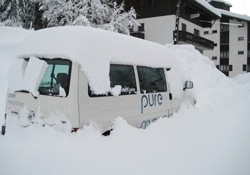 Pure-Mountain-minibus-covered-in-snow-in-December