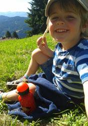 Summer-blog-image-picnic
