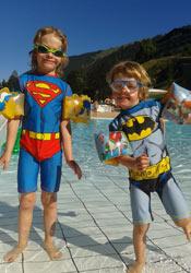 Summer-blog-image-swimming in Morzine