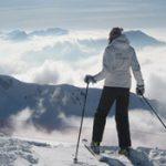 short-ski-breaks-Les-Gets