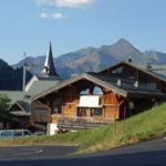 Chalet-Elise-in-the-summer