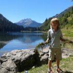 Summer-blog-image-montriond